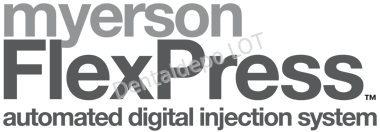 flexpress-logo