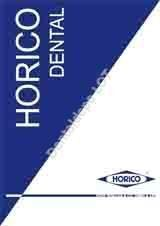 Horico dental