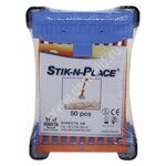 Stik-n-Place Adhesive Applicators