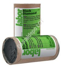 BlackDiamond_271071