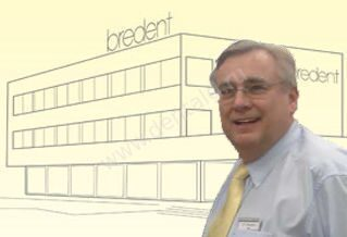 Peter Brehm bredentGroup