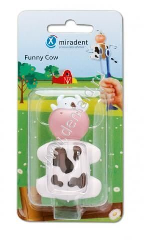 Funny Animals cow
