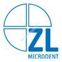 ZL microdent