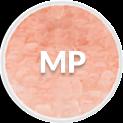 Colors_rosa-medio
