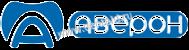 averon_logo