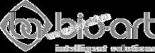 BioArt_logo