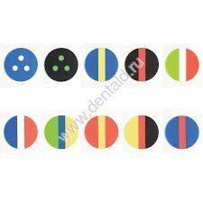 BIOPLAST_Multicolor_