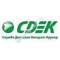 CDEK_logo