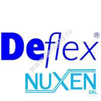 deflex_logo