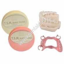 diski-tsm-acetal-dental