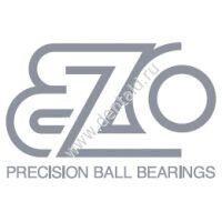 ezo_logo