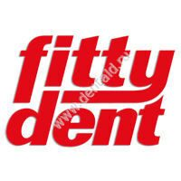 Fittydent_logo