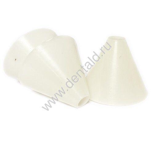 Формирователь литникового конуса пластиковый