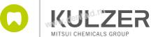 logo-Kulzer