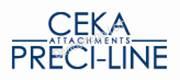 ceka_logo