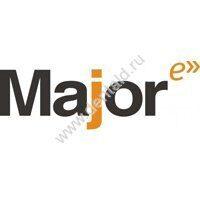 major-express_logo