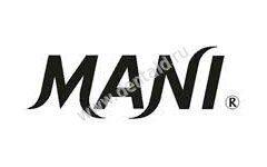 mani-logo