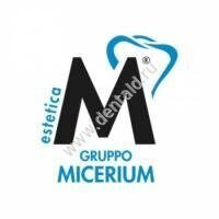Micerium S.p.A logo