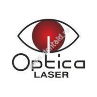 OpticaLaser_logo