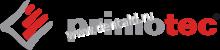 primotec_logo
