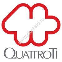 Quattroti_logo