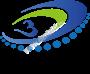 RHJC_logo