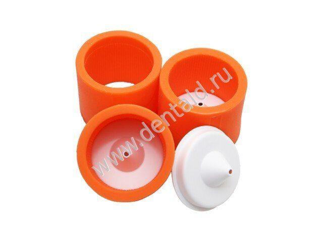 ring-silicon-cilindric 6