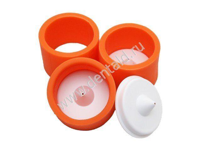 ring-silicon-cilindric 9