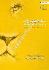 SAM_Katalog 2019_obl