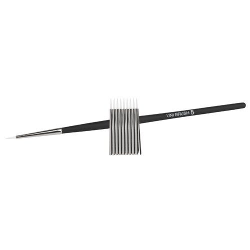Shofu Solidex Uni Brush #5