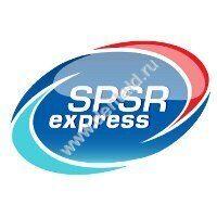 spsr-express_logo