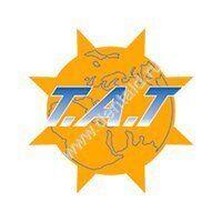 ТАТ_logo