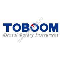 TOBOOM_logo