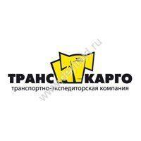 Transkargo_logo