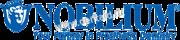 nobilium_logo