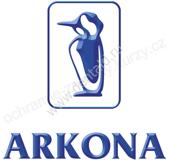 arkona_log
