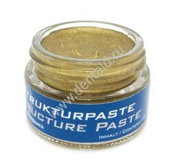 struktur_pasta_gold.jpg