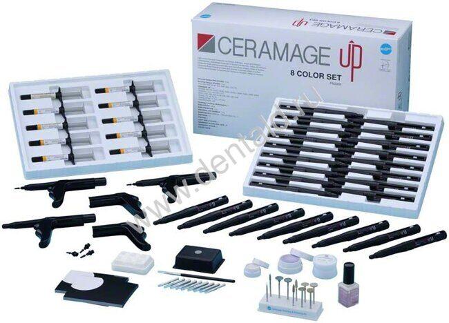 ceramage_up_8_color_set.jpg