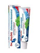 One Drop Only Toothpaste konzentrat (25ml) Зубная паста