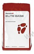 Elite Base Royal Blue (3kg)