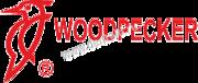 Woodpecke