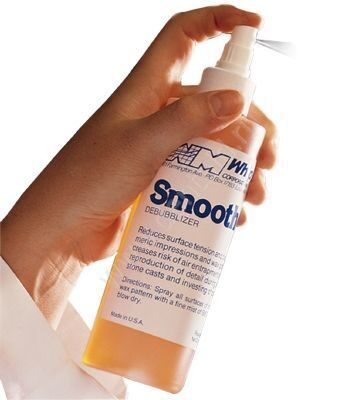 Smoothex_Whip