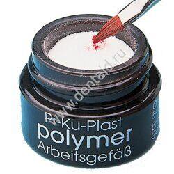 pi-ku-plast_hp36_polimer.jpg