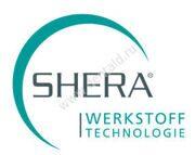 shera_logo