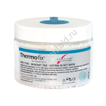 Thermofix®  (200g)