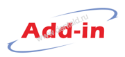 ADDIN-CO._LTD_logo