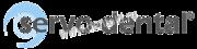 servo-dental_logo