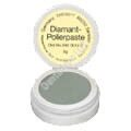 Diamond Polishing Paste (5g)