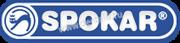 spokar_logo