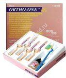 ORTHO-ONE
